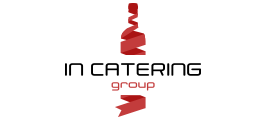 incatering logo