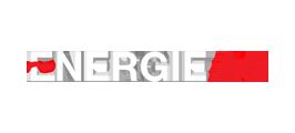 Energie AG logo