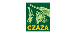 CZAZA logo